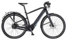 E-Bike Scott E-Silence Speed 10 Men