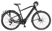 E-Bike Scott E-Silence Speed 20 Men