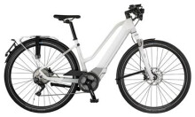 E-Bike Scott E-Silence Speed 20 Lady
