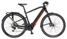 E-Bike Scott E-Silence 10 Men