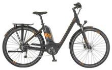 E-Bike Scott E-Sub Active Unisex