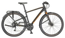 Trekkingbike Scott Silence 30 Men