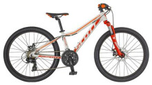 Kinder / Jugend Scott Scale JR 24 disc