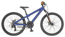 Kinder / Jugend Scott Voltage JR 24 disc