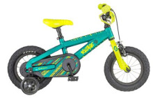 Kinder / Jugend Scott Voltage JR 12