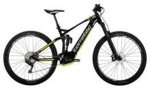 E-Bike Corratec E Power RS 150 29 Performance 45 500W