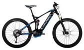 E-Bike Corratec E Power RS 150 650b Plus CX 500W