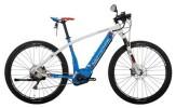 E-Bike Corratec E Bow Performance 45 km/h 500W