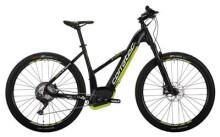 E-Bike Corratec E-Power X Vert 650B CX 500W Prime Lady