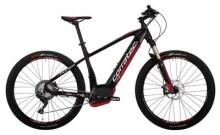 E-Bike Corratec E-Power X Vert 650 B CX 500 W Gent
