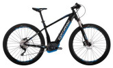 E-Bike Corratec E-Power X Vert 29erCX 500 W Gent