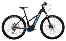 E-Bike Corratec E-Power X Vert 29erCX 500 W Lady