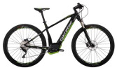 E-Bike Corratec E-Power X Vert 29er Performance 500W Gent