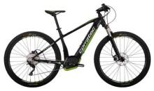 E-Bike Corratec E-Power X Vert 29er Performance 500W Gent