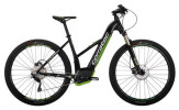 E-Bike Corratec E-Power X Vert 29er Performance 500W Lady