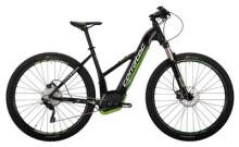 E-Bike Corratec E-Power X Vert 29er Performance 500W Lady