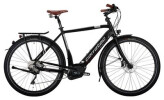 E-Bike Corratec E-Power 29er Trekking Alfine Disc Perf. Gent 500 W