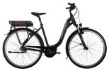 E-Bike Corratec E-Power 28 Coaster Active 8 Wave 500W