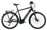 E-Bike Corratec E-Power 28 Performance 10s Gent Sport 500W