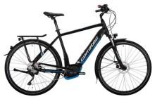 E-Bike Corratec E-Power 28 Performance 10s Gent Sport 500W