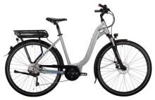 E-Bike Corratec E-Power 28 Active 10s Wave 500W