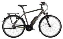 E-Bike Corratec E-Power 28 Active 8 Gent 500 W
