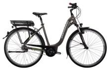 E-Bike Corratec E-Power 28 Active 8 Wave 500 W