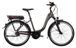 E-Bike Corratec E-Power 26 Coaster Active Wave 400 W