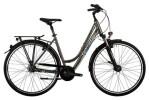 Trekkingbike Corratec Trekking Nexus 8 Speed Lady