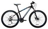Mountainbike Corratec X-Vert Halcon 650