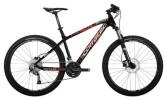 Mountainbike Corratec X-Vert Mation 650B 9 speed