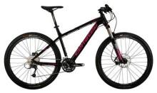 Mountainbike Corratec X-Vert Miss C 650B