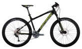 Mountainbike Corratec X-Vert S 650 B Expert