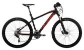 Mountainbike Corratec X-Vert S 650 B 0.4