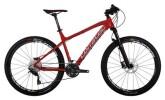 Mountainbike Corratec X-Vert S 650 B 0.3
