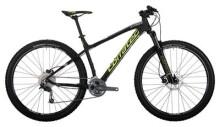 Mountainbike Corratec X-Vert 29 Expert