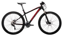 Mountainbike Corratec X-Vert 29 0.4
