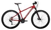 Mountainbike Corratec X-Vert 29 0.3