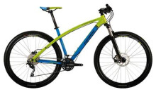 Mountainbike Corratec Super Bow Fun 29