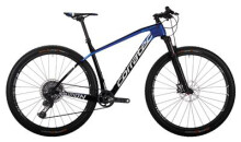 Mountainbike Corratec Revolution 29 SL Eagle