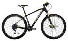 Mountainbike Corratec Revolution 29 NX