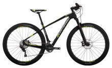 Mountainbike Corratec Revolution 29 XT