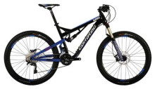 Mountainbike Corratec Inside Link 120 Y