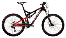 Mountainbike Corratec Inside Link 10 hz 140Y