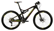 Mountainbike Corratec Inside Link Carbon 10 hz