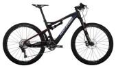 Mountainbike Corratec Inside Link Carbon 10 hz XT