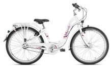 Kinder / Jugend Puky Skyride 24-3 Alu light