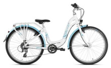 Kinder / Jugend Puky Skyride 24-8 Alu light