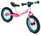 Kinder / Jugend Puky LR Ride