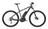 E-Bike Bergamont E-Revox 4.0